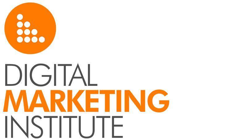 Digital Marketing – Những yếu tố cốt lõi, cơ bản cho một chiến dịch