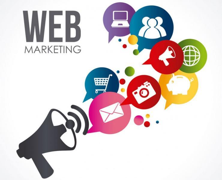 Thiết kế website nên bắt đầu từ đâu?