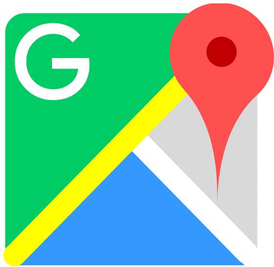 Chạy Quảng Cáo Google Maps - Hiển Thị Doanh Nghiệp Trên Google Maps