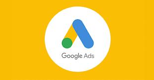 Sự kiện Google Update 2019: Cập nhật xu hướng Quảng cáo Google 2019