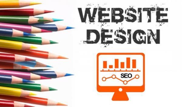 7 Điều quan trọng mà Thiết kế web ảnh hưởng đến SEO