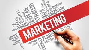 Nên dùng Digital Marketing hay Online Marketing cho kế hoạch tiếp thị của bạn?