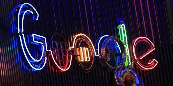 Cách tăng điểm chất lượng trên quảng cáo google