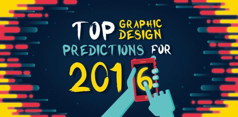 11 Xu hướng thiết kế website cho năm 2016
