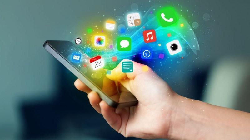 Lợi ích của việc phát triển ứng dụng di động so với thiết kế website Responsive