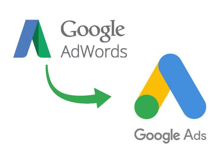 Những sai lầm thường mắc phải khi tự chạy quảng cáo Google Adwords