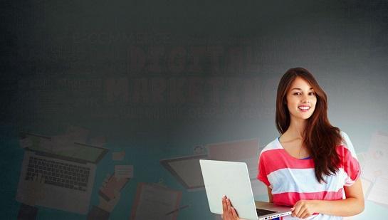 Thiết kế website chuẩn SEO có thực sự cần thiết?