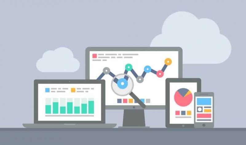 Hướng dẫn 5 cách tăng lưu lượng truy cập cho Website