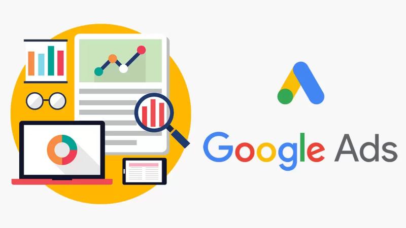 Công Ty Quảng Cáo Google ADT Việt Nam - Đơn Vị Chạy Google Adwords