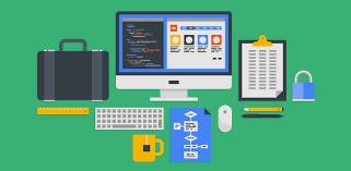 Doanh nghiệp nhỏ có cần thiết kế website công ty?