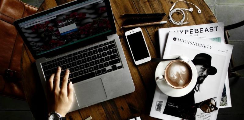 5 lựa chọn thông minh để tối ưu hóa website